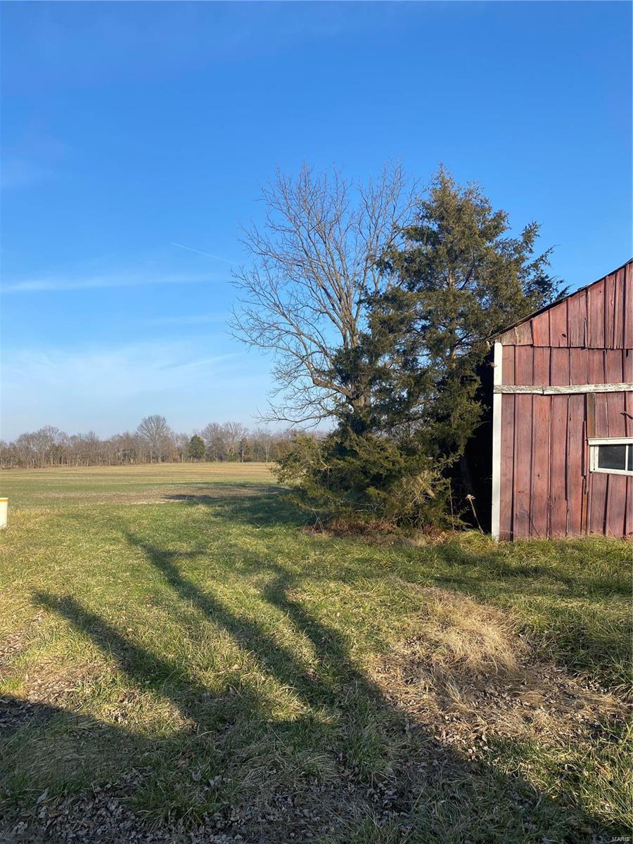 0 Hwy O Property Photo - Marthasville, MO real estate listing