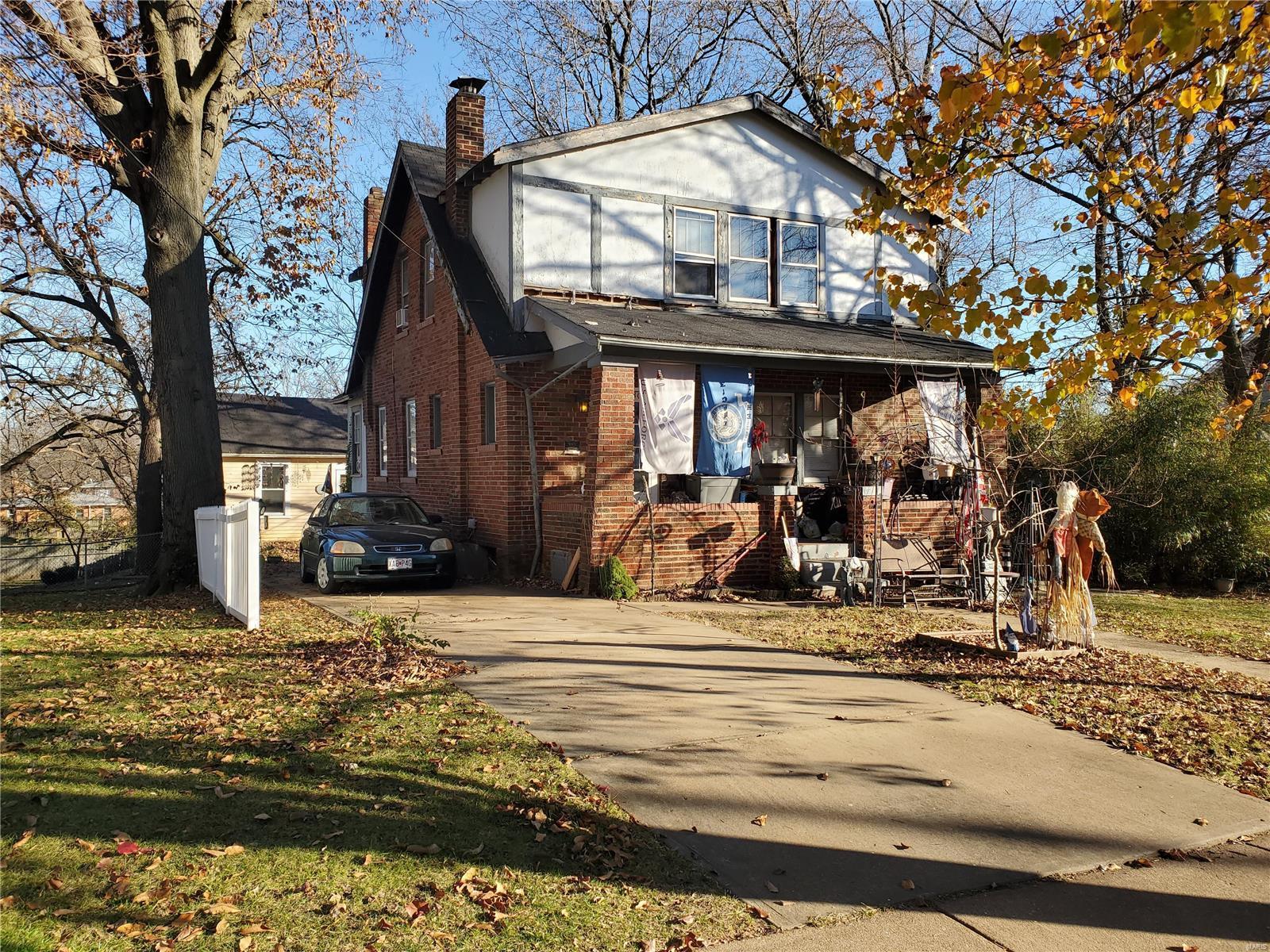 2130 Bellevue Avenue Property Photo