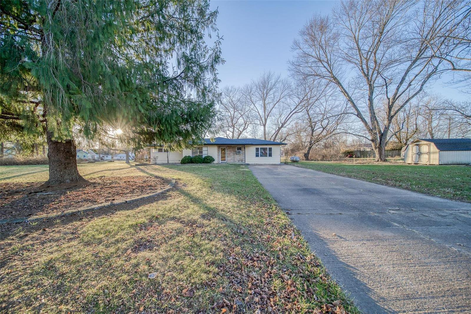 229 Dorsey Street Property Photo - Licking, MO real estate listing