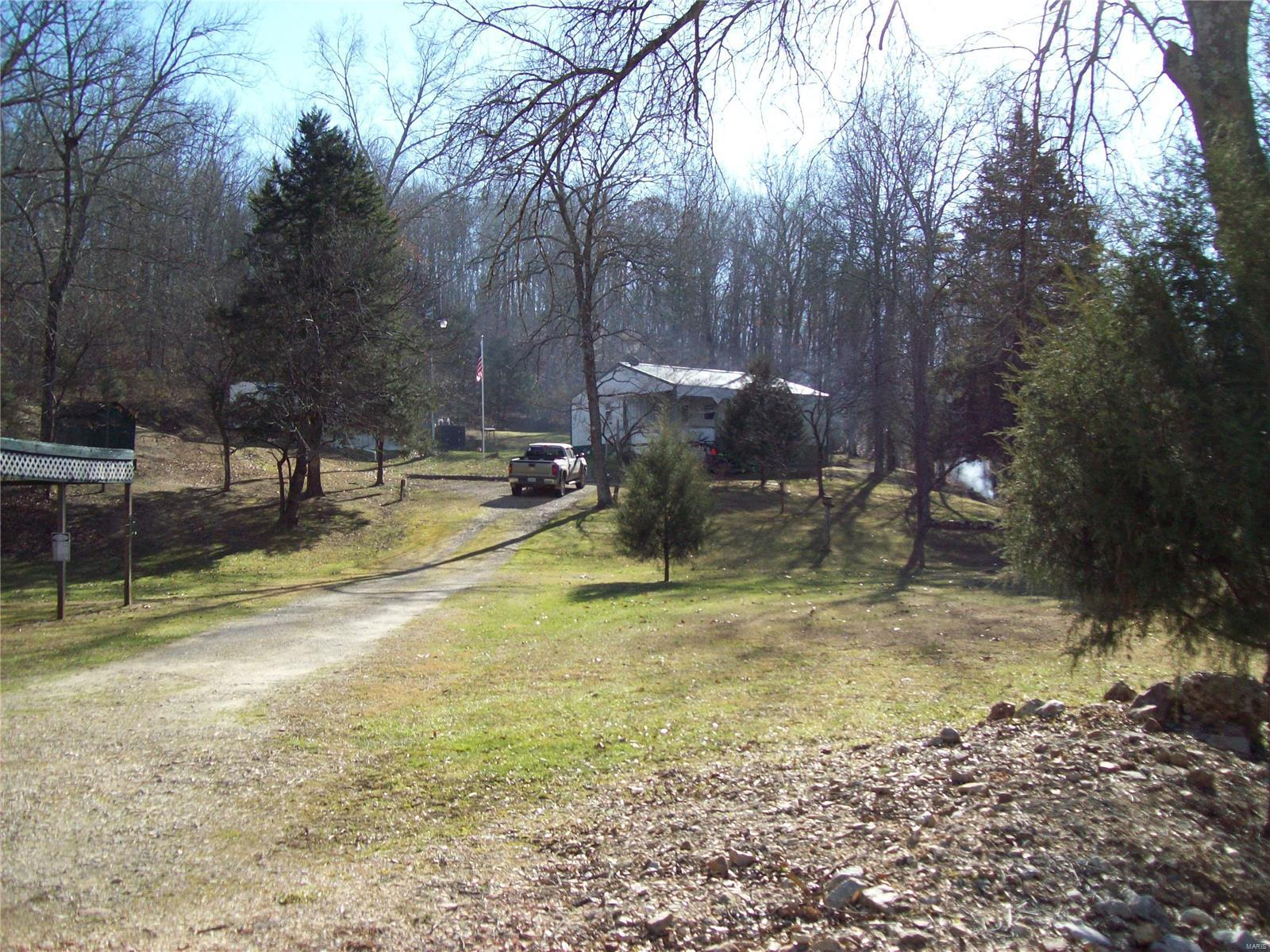 7682 Wayne Route E Property Photo - Greenville, MO real estate listing