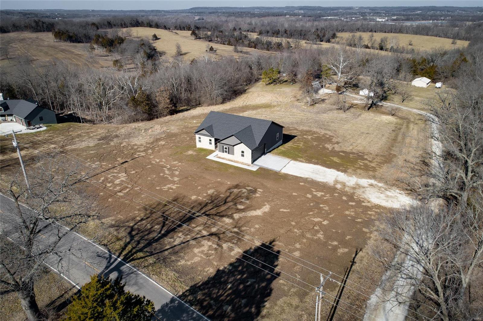 141 Pine Haven Property Photo - Pacific, MO real estate listing