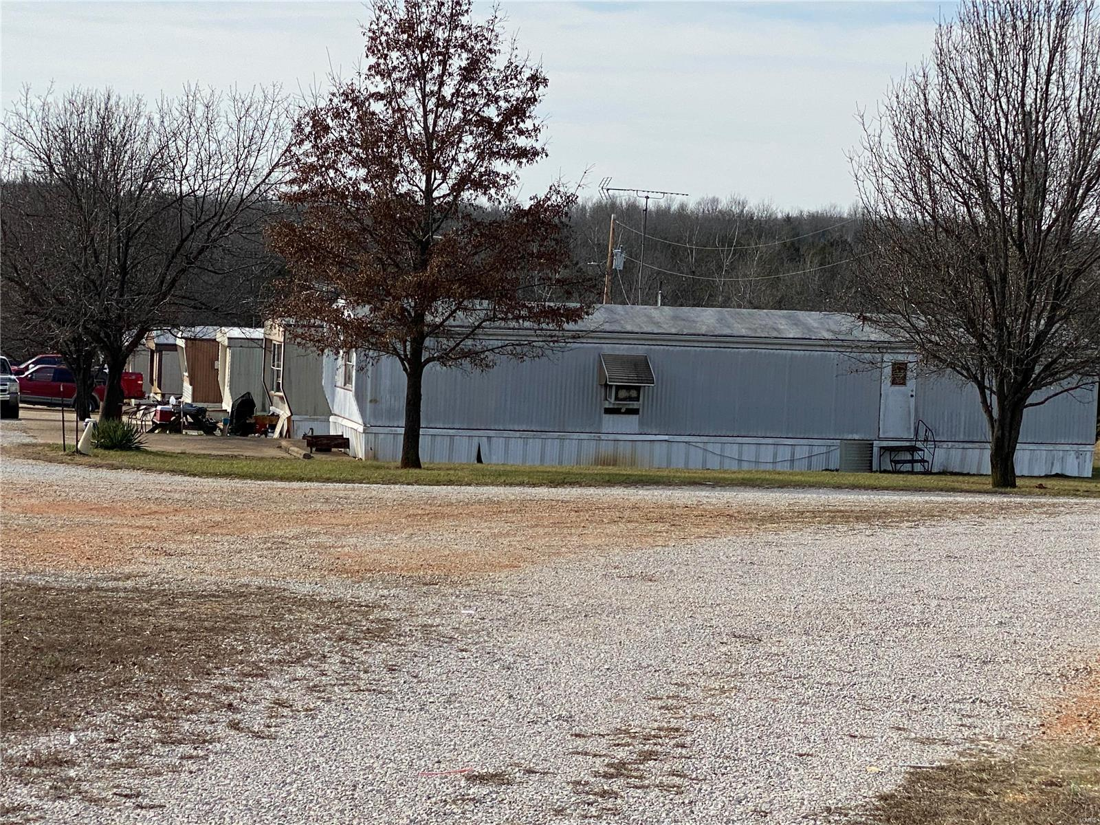 0 E State Hwy E Property Photo - Cadet, MO real estate listing