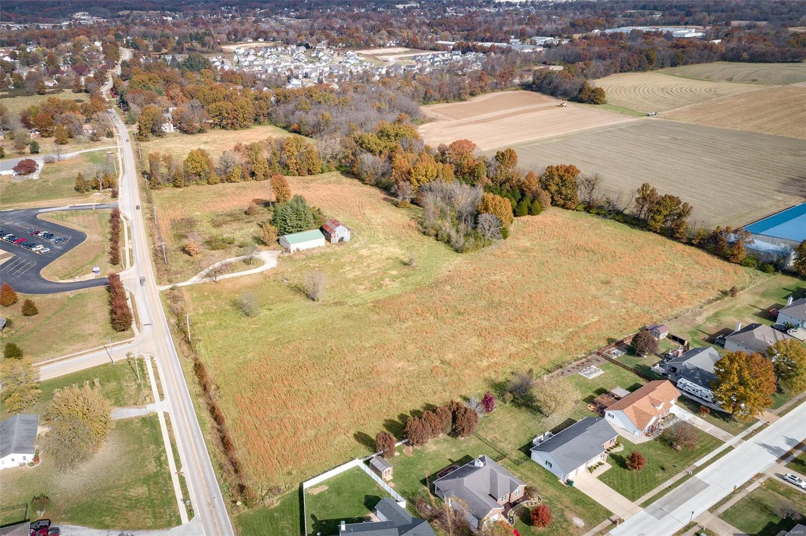 2050 Highway N Lot B Property Photo