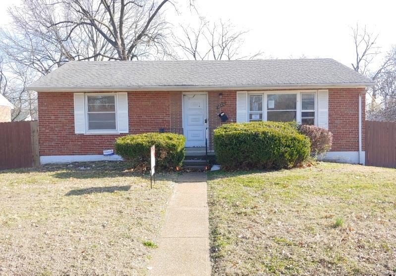 1200 Ferguson Avenue Property Photo - St Louis, MO real estate listing