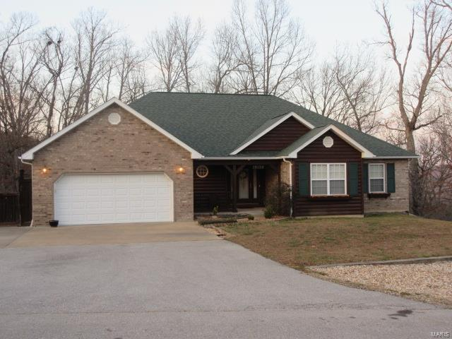 19134 Logan LN Property Photo - Waynesville, MO real estate listing