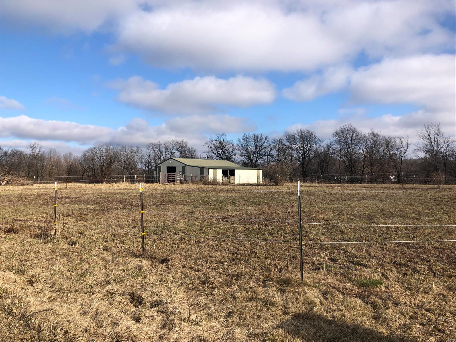 33436 Kane Road Property Photo - Medora, IL real estate listing