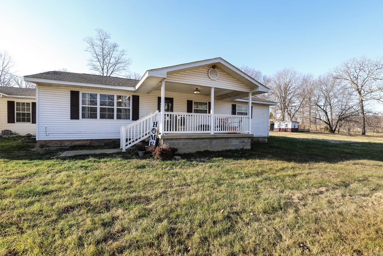 3335 Carter 239 Property Photo - Ellsinore, MO real estate listing