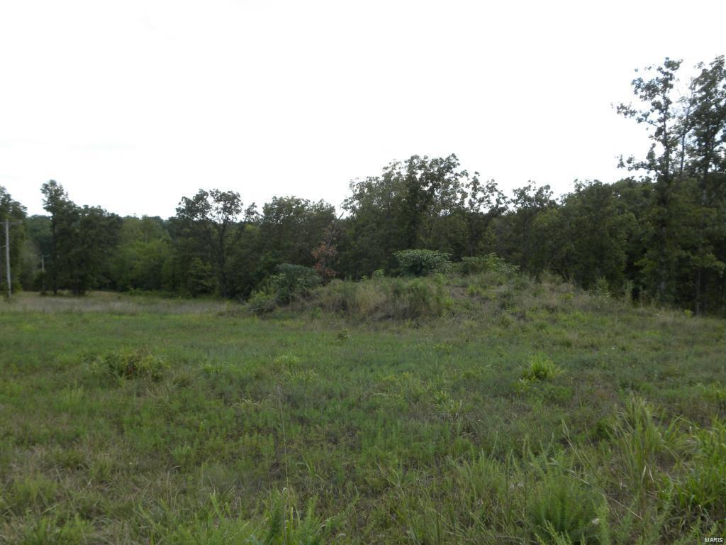 0 Cuba Street Property Photo - Owensville, MO real estate listing