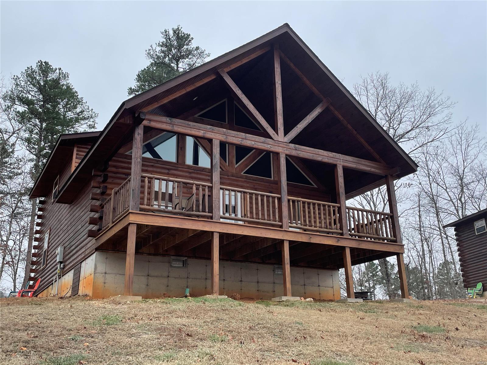 0 907C Hwy 60 East Property Photo - Van Buren, MO real estate listing