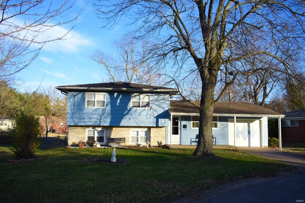 1013 Roberta Drive Property Photo