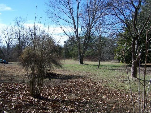 2483 County Road 2870 Property Photo - Mountain View, MO real estate listing
