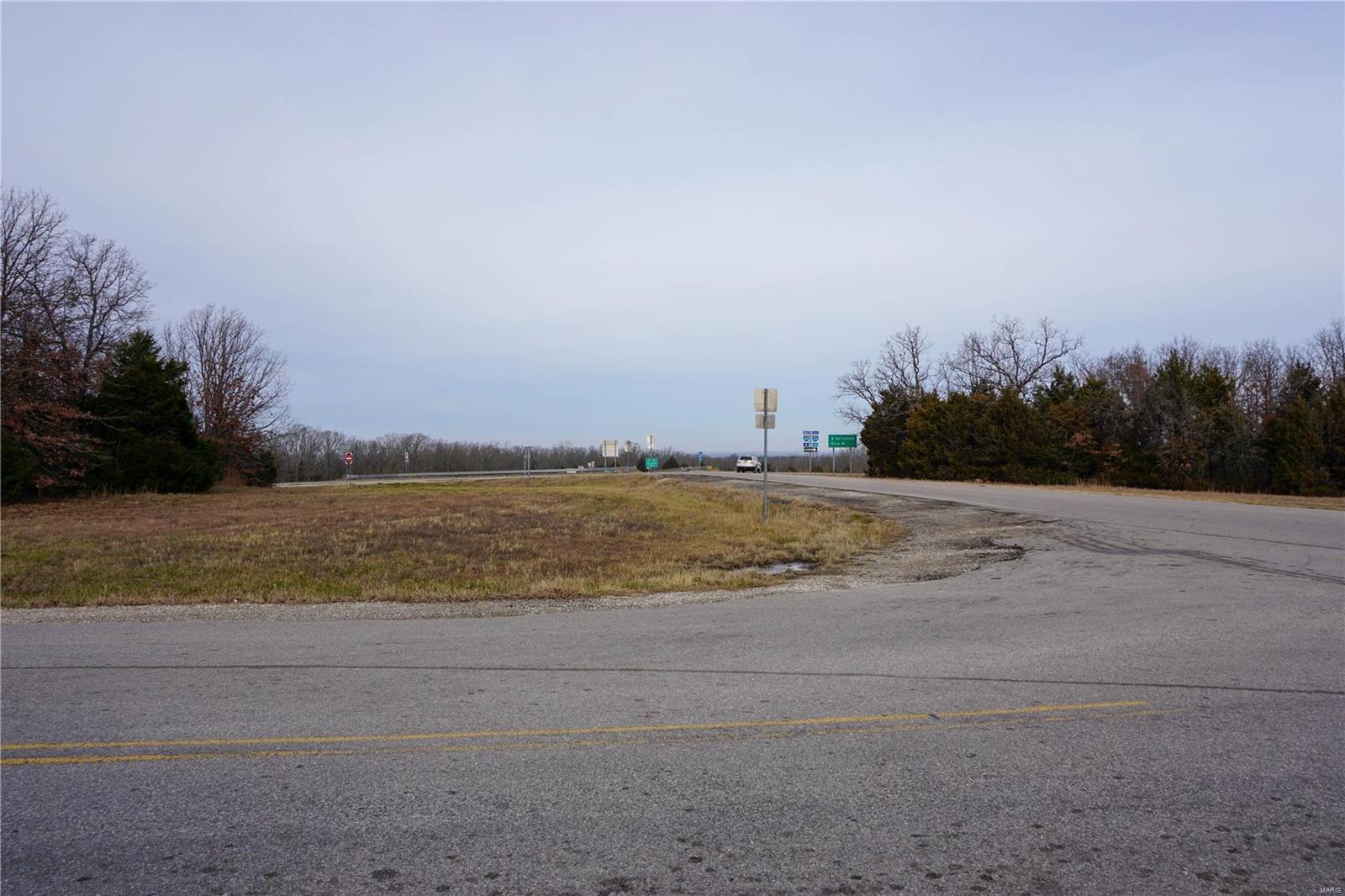 0 Hwy Z Property Photo - Newburg, MO real estate listing