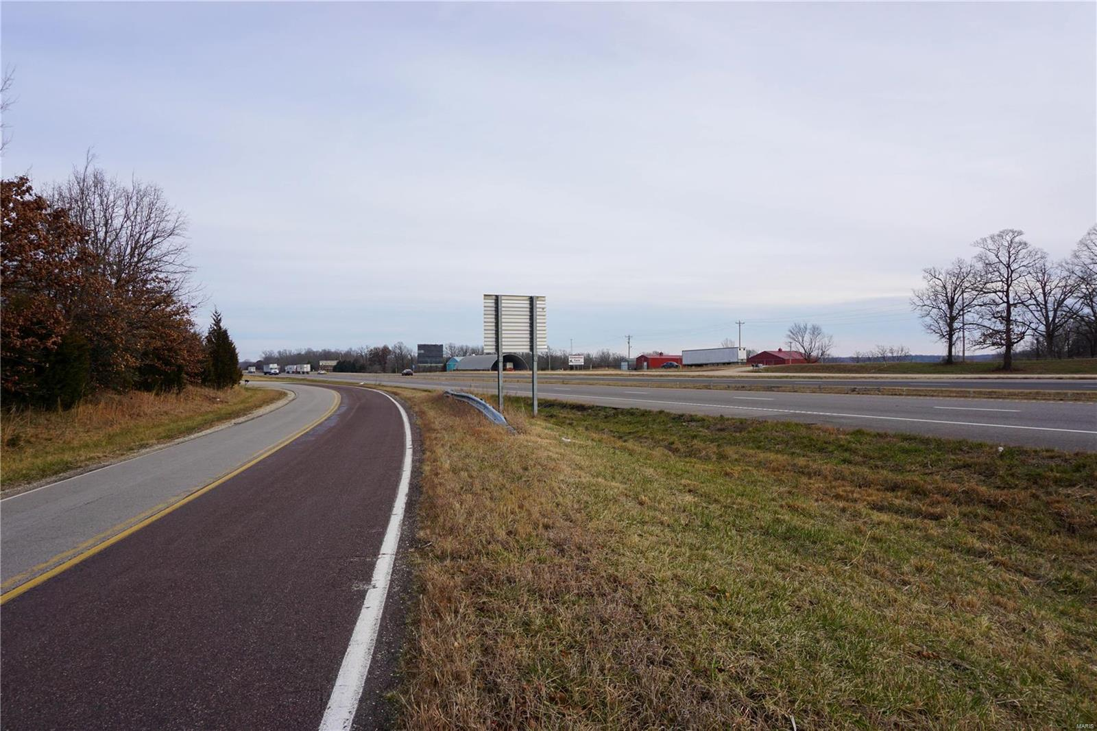 0 Powellville Outer Rd. Property Photo - Newburg, MO real estate listing
