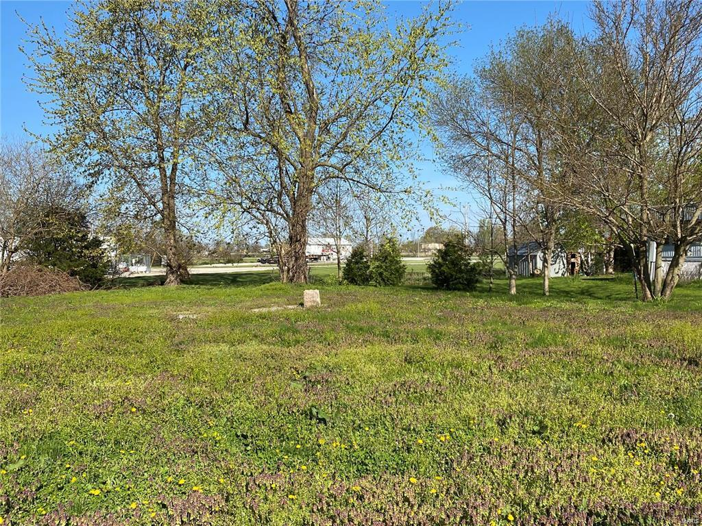 406 S Short Property Photo - Center, MO real estate listing