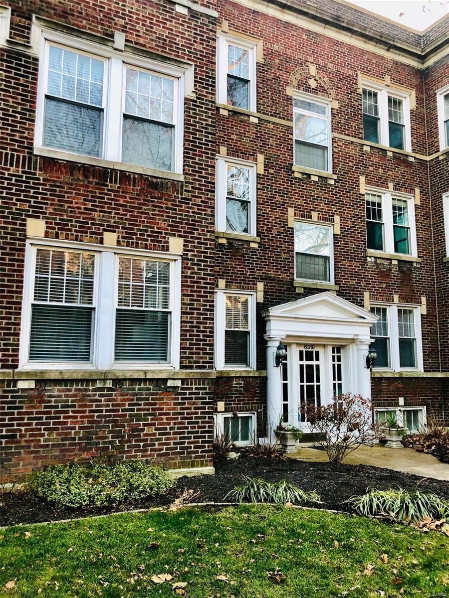 6318 Southwood Condo Real Estate Listings Main Image