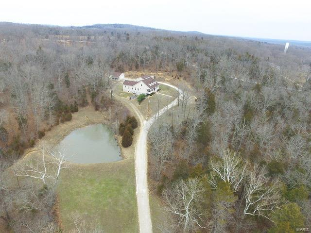 7011 Browns Ford Road Property Photo - Dittmer, MO real estate listing