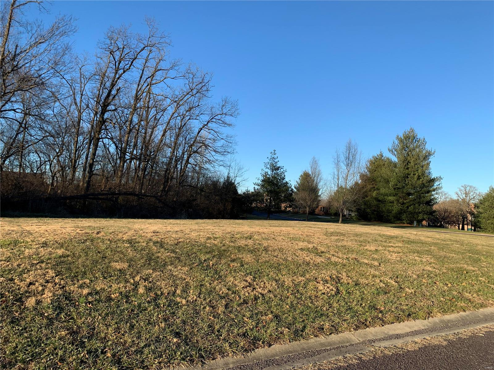 3709 Thorne Briar Court Property Photo - Millstadt, IL real estate listing