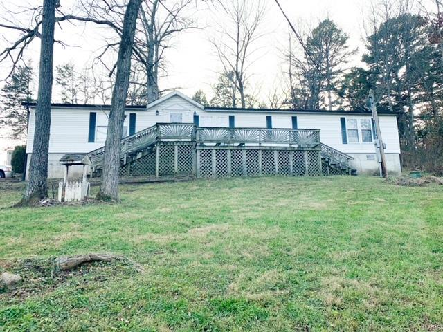 7400 Bridgewood Property Photo - Dittmer, MO real estate listing
