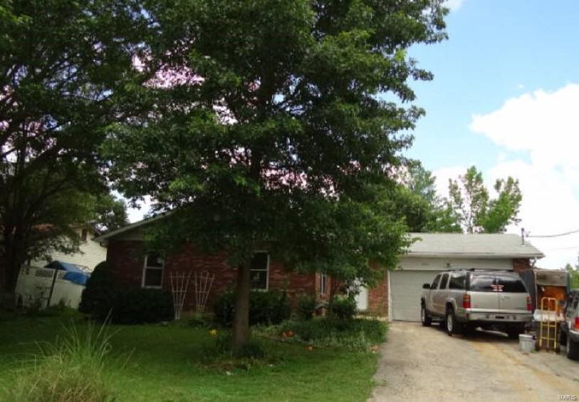 8505 Cedar Hill Property Photo