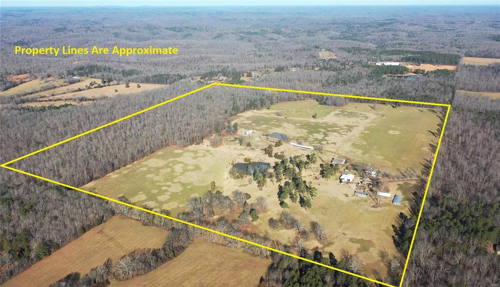 869 Ripley O-2 Property Photo - Doniphan, MO real estate listing