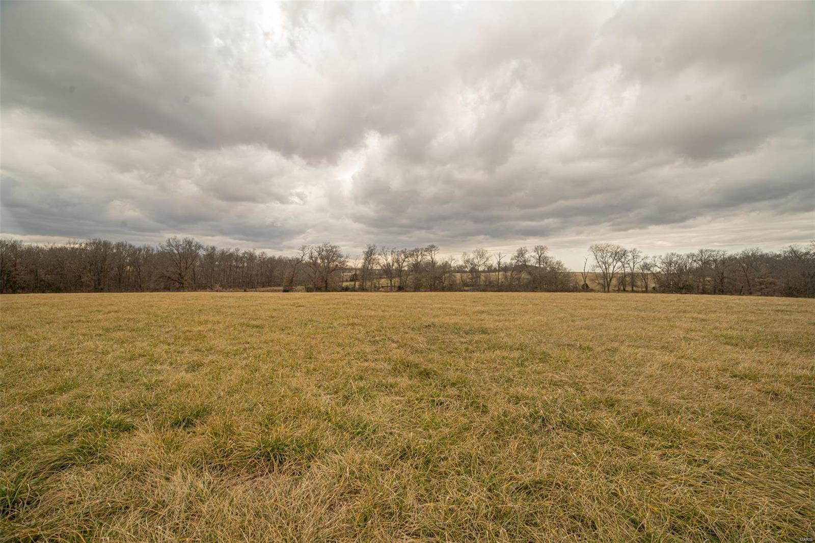 0 Florida rd Property Photo - Perry, MO real estate listing