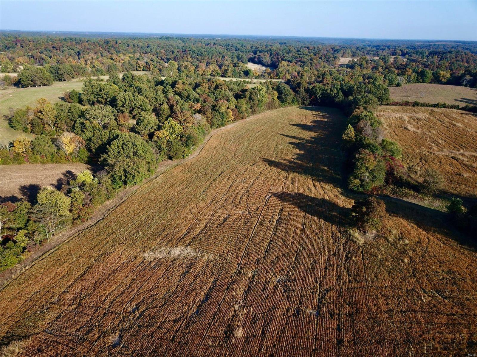 1 Tract 1 Hwy K Property Photo - Sedgewickville, MO real estate listing