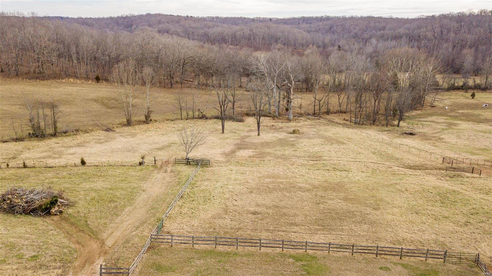 7872 Hwy O Property Photo - Williamsville, MO real estate listing