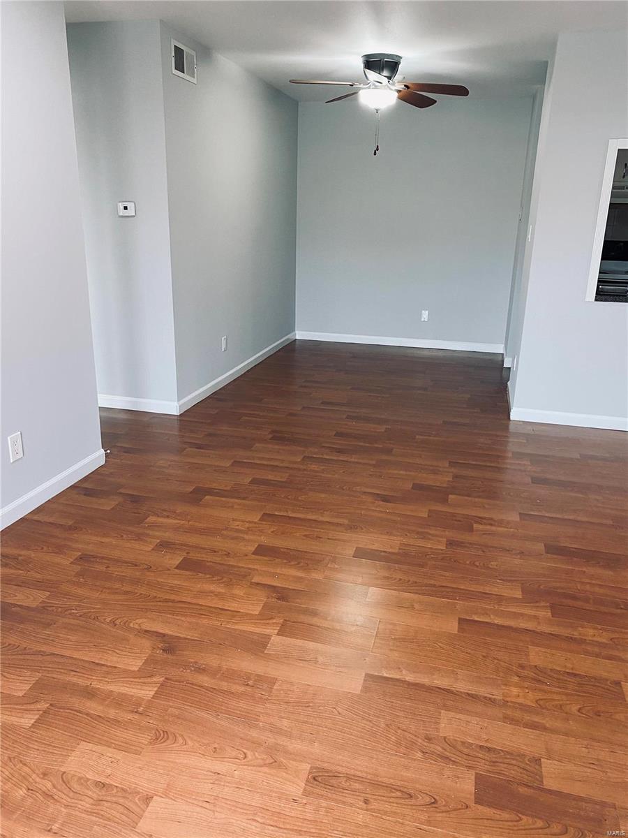 Blackwoods Chalet Condo Real Estate Listings Main Image