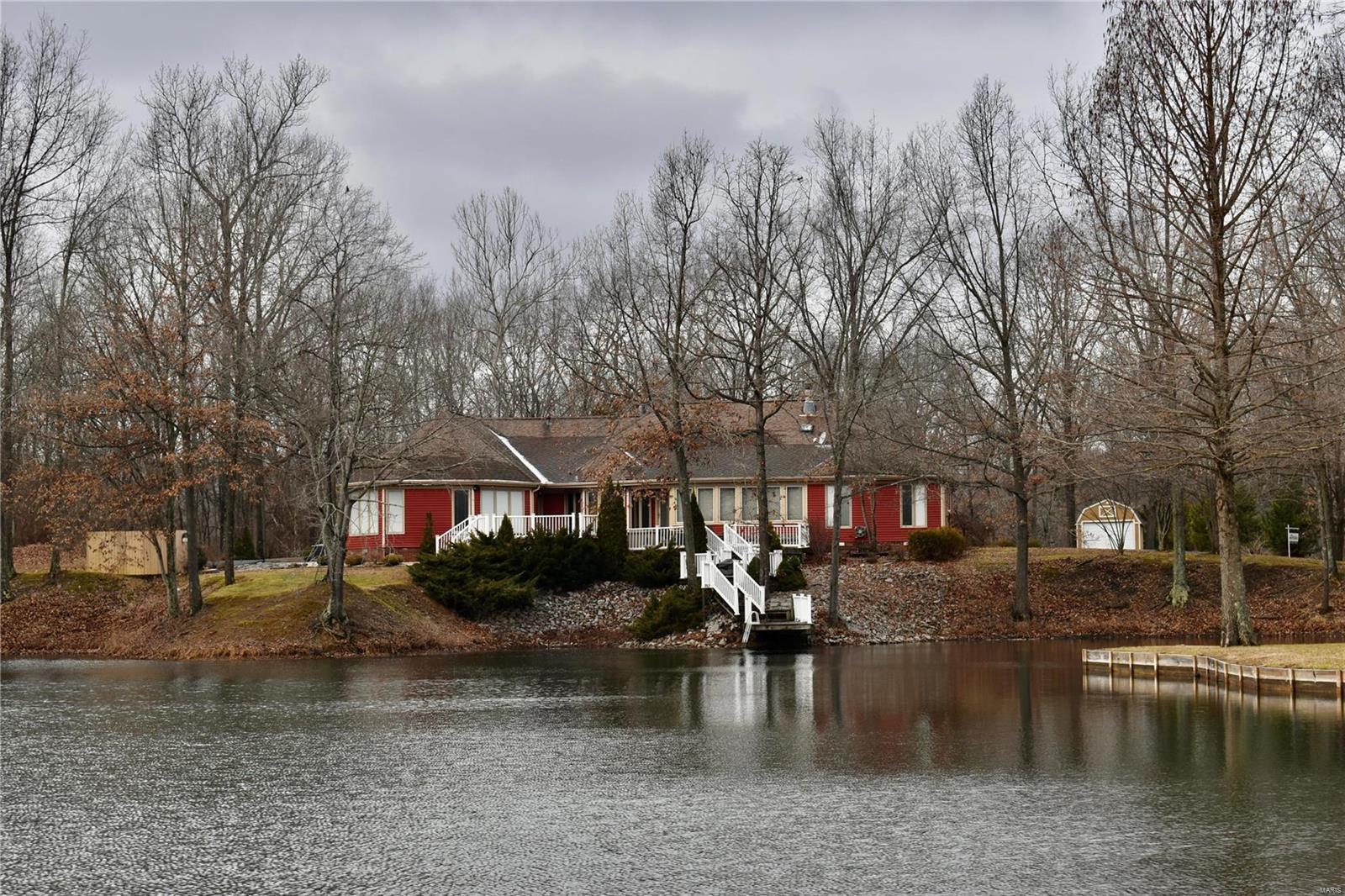10469 Chayla Road Property Photo