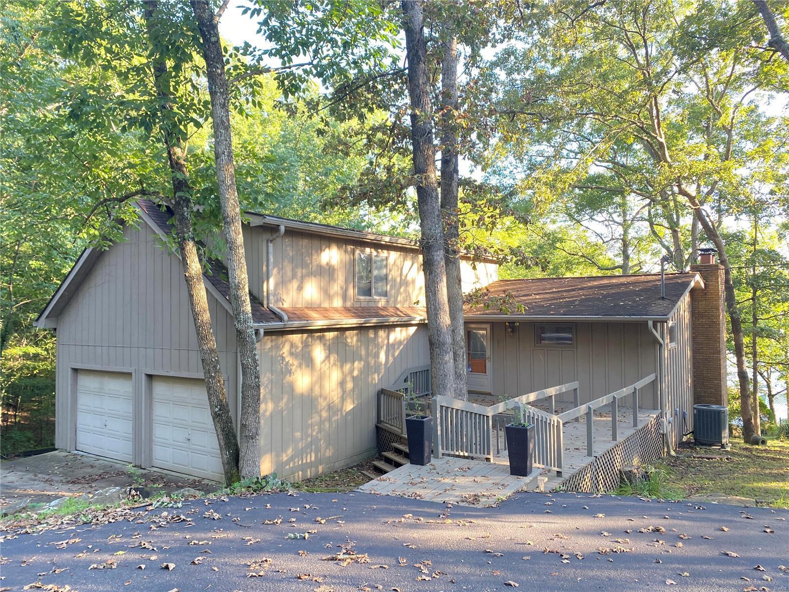 13387 N Shoreland Property Photo