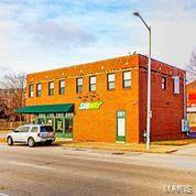 1831 S 7th Boulevard Property Photo - St Louis, MO real estate listing