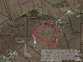 Hoene Ridge Estates Real Estate Listings Main Image
