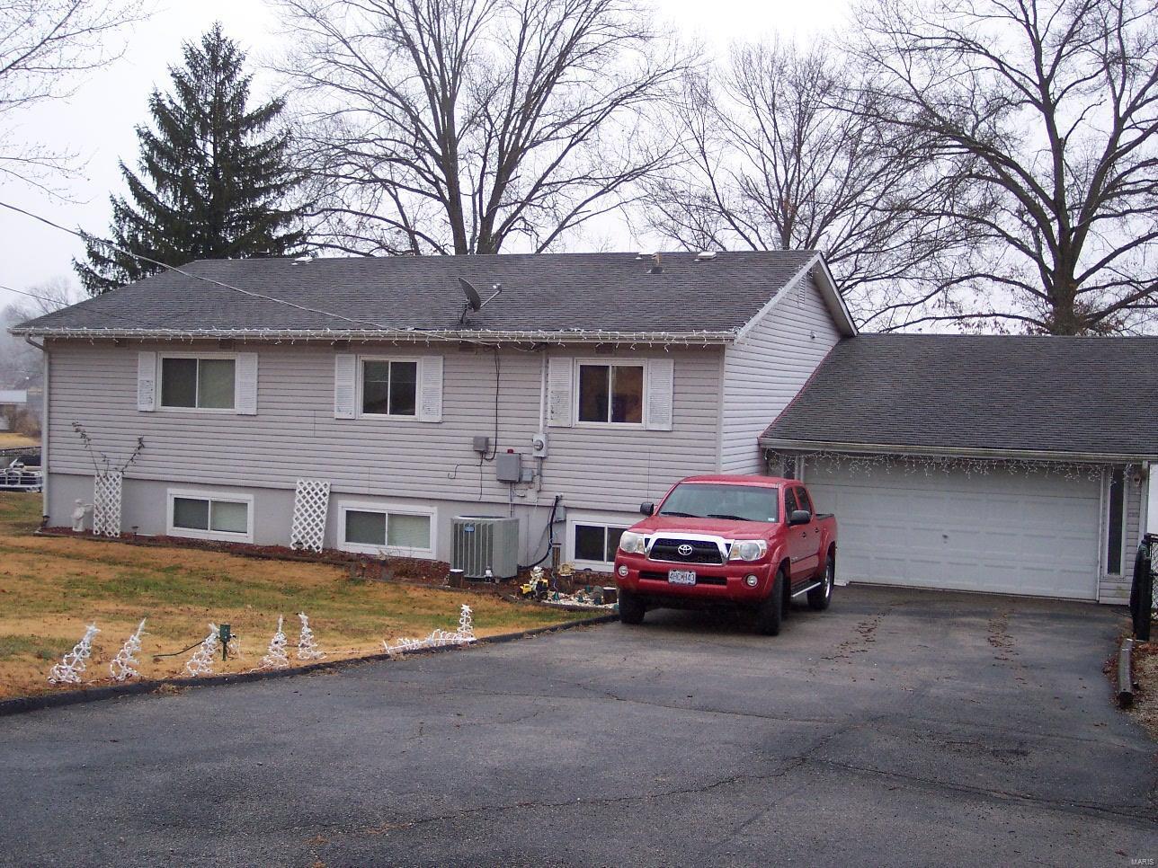 1372 N Shore Property Photo - Catawissa, MO real estate listing