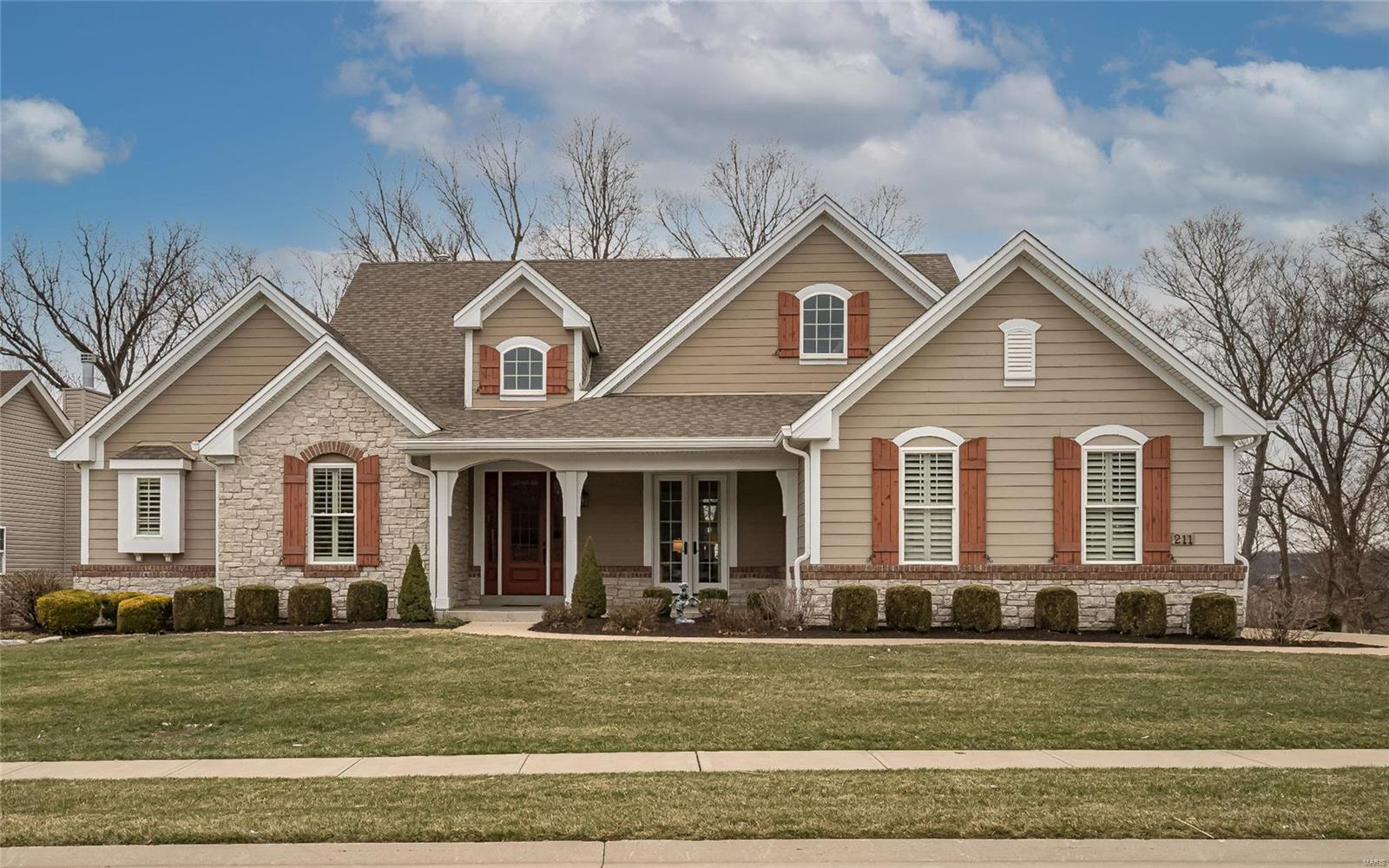 Barathaven Real Estate Listings Main Image