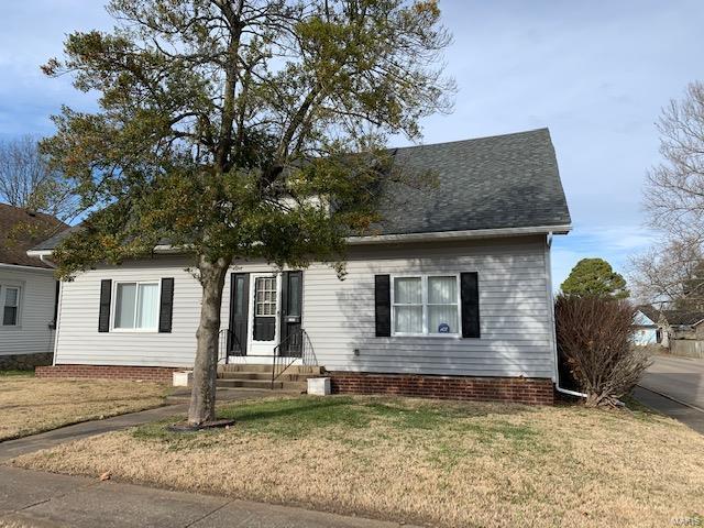 1501 W Monroe Street Property Photo 1
