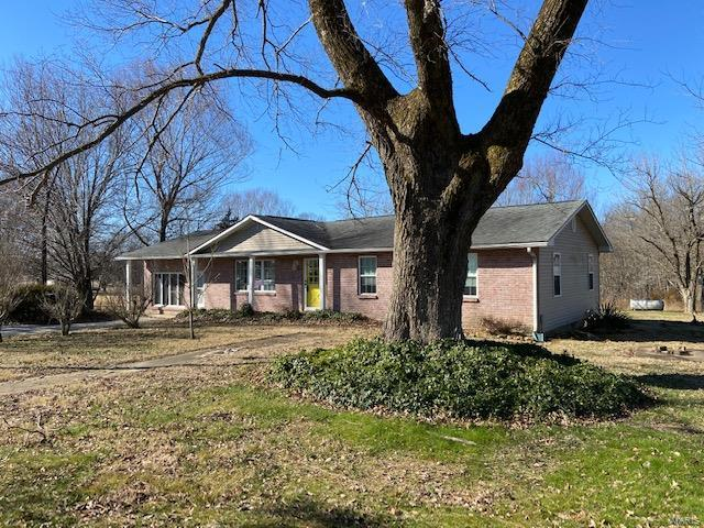 0 RR 4 Box 180, Hwy 34 Property Photo - Marble Hill, MO real estate listing