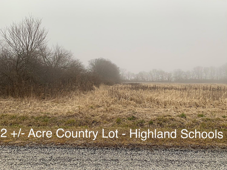 4630 Ashlyn Property Photo - Pocahontas, IL real estate listing