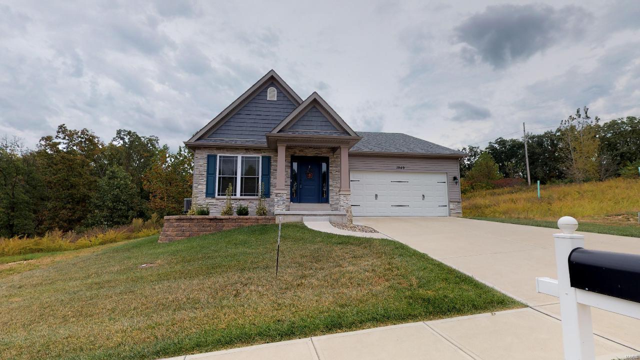 0 Tuscon @ Savanna Place Property Photo