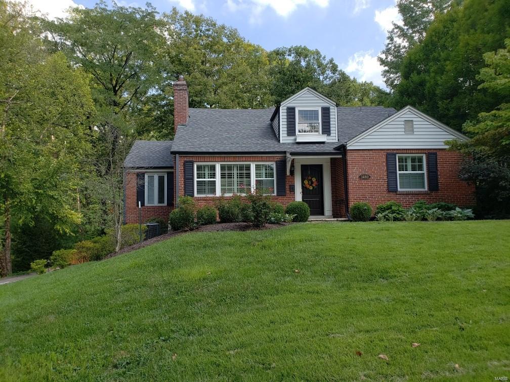 Warson Woods Real Estate Listings Main Image