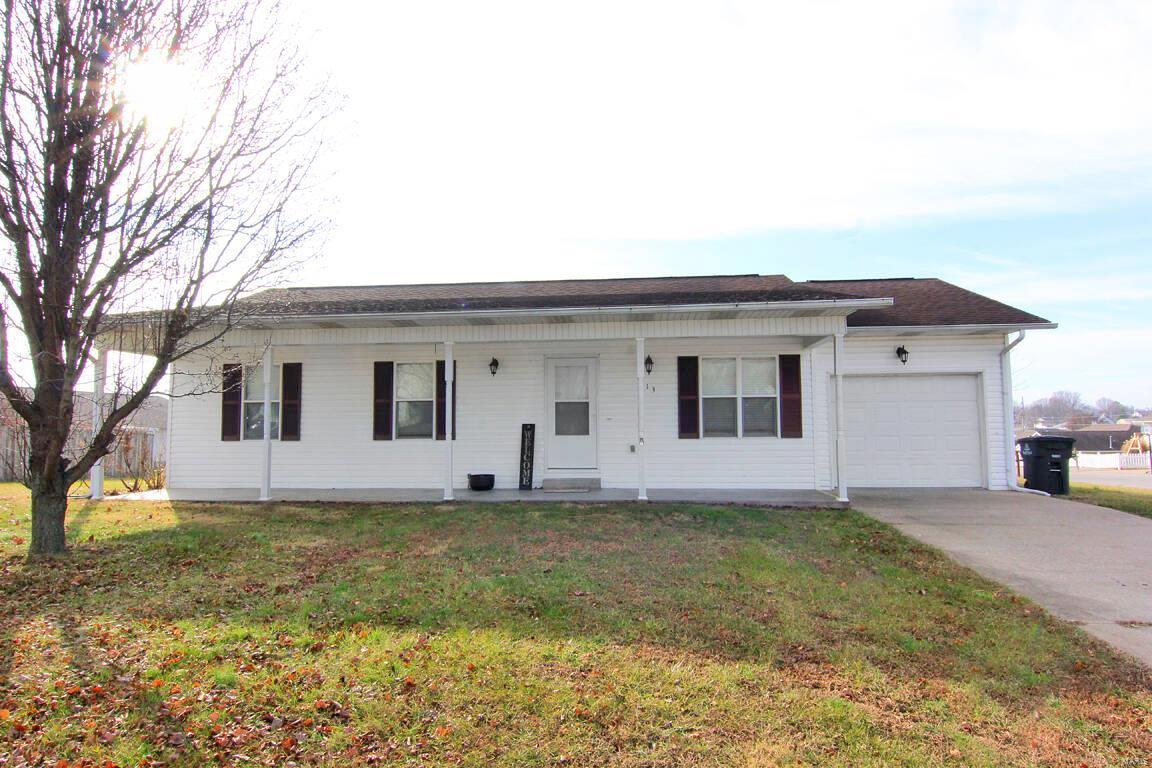 513 Breeze Property Photo