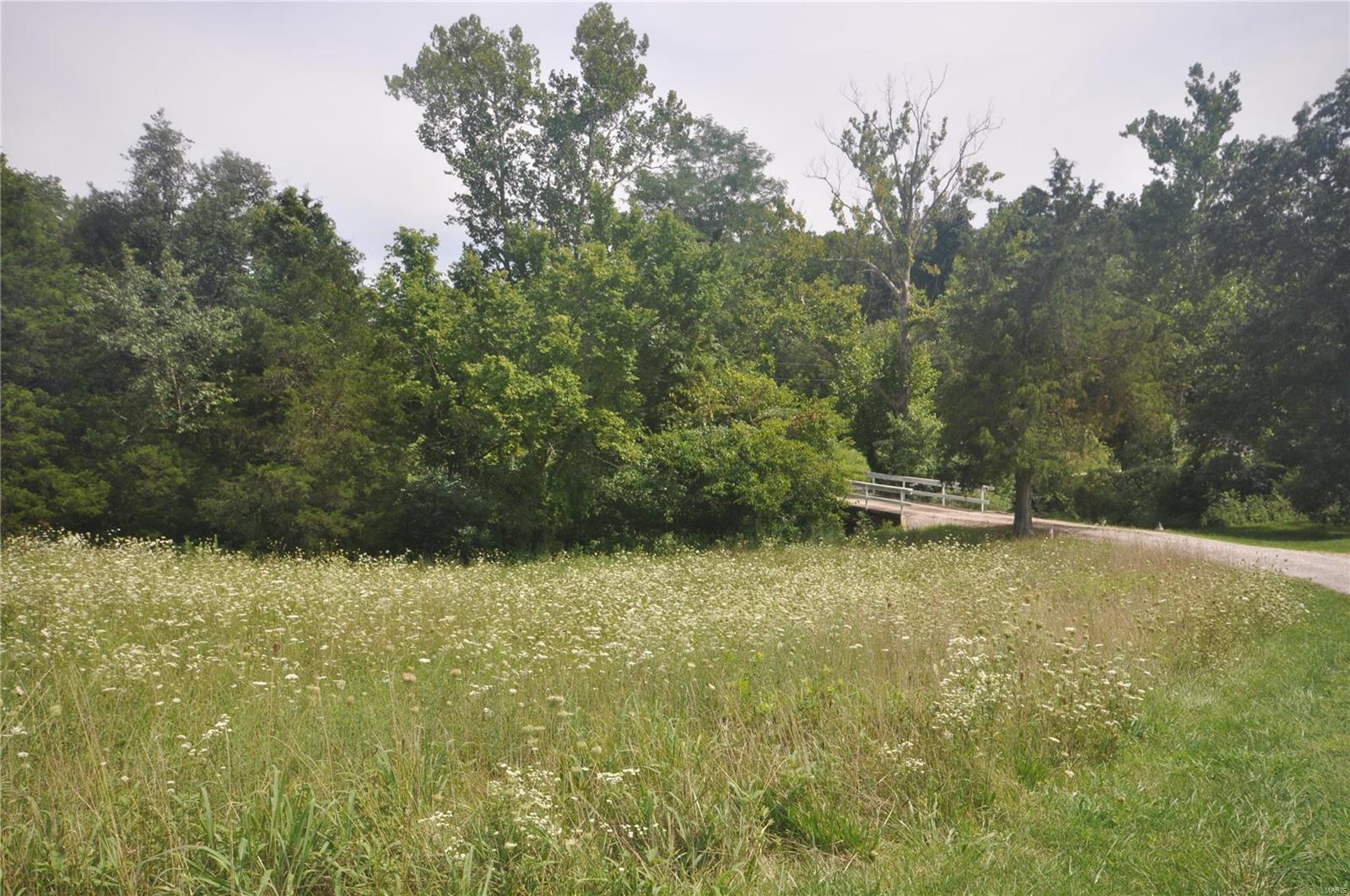 19 Sneak Road Property Photo - Foristell, MO real estate listing
