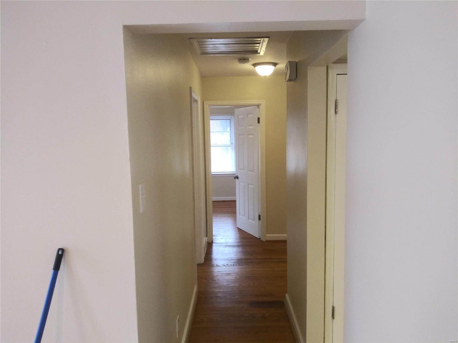 145 N Hartnett Avenue Property Photo
