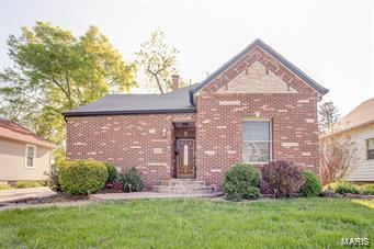 422 Plum Street Property Photo