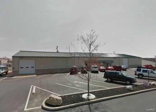 6108 Baumgartner Property Photo - St Louis, MO real estate listing