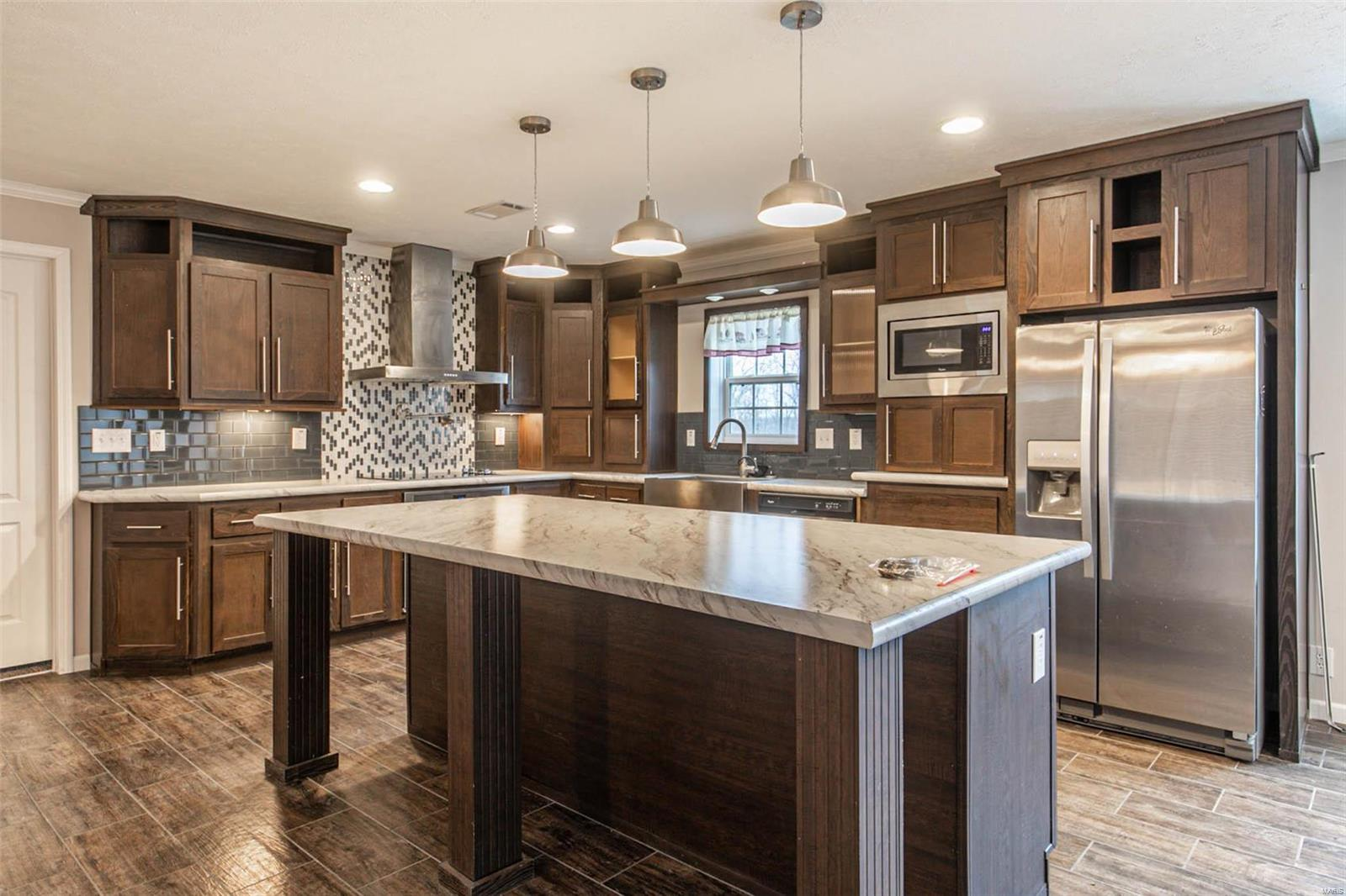 7392 CR 403 Property Photo - Williamsville, MO real estate listing
