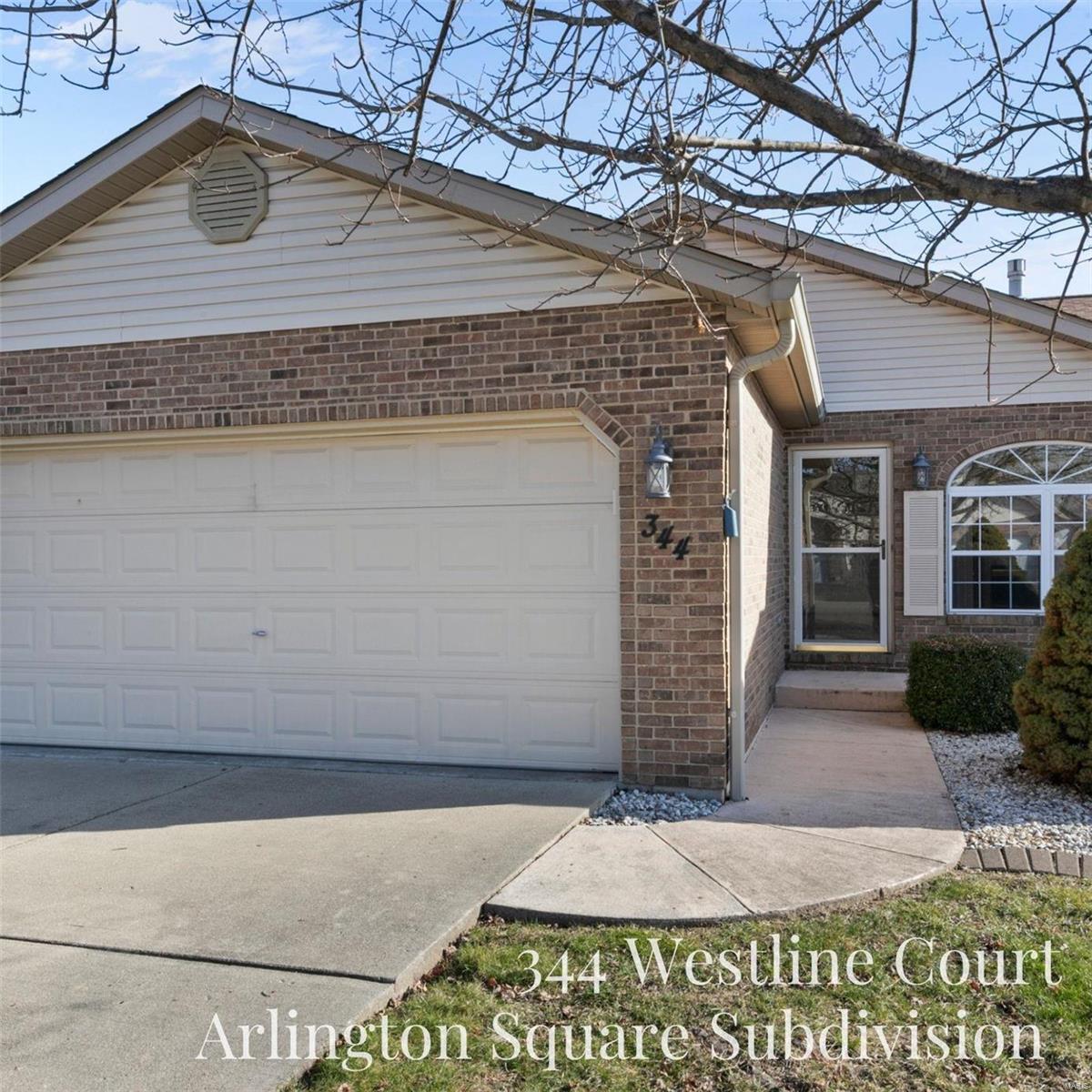 Arlington Square 2ndadd Real Estate Listings Main Image