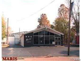 9810 S Broadway Property Photo - St Louis, MO real estate listing
