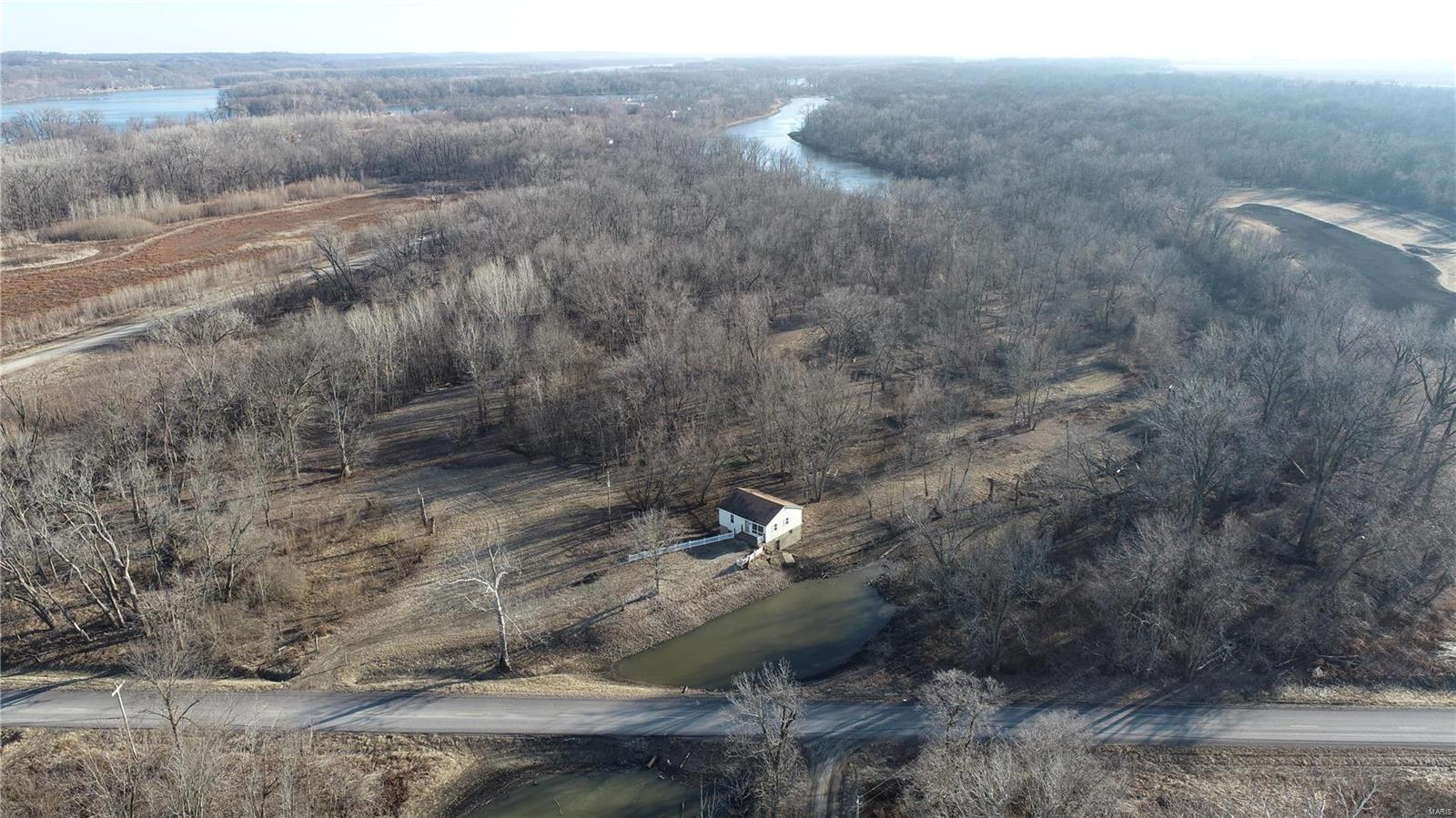 0 39213 HWY P Property Photo - Elsberry, MO real estate listing