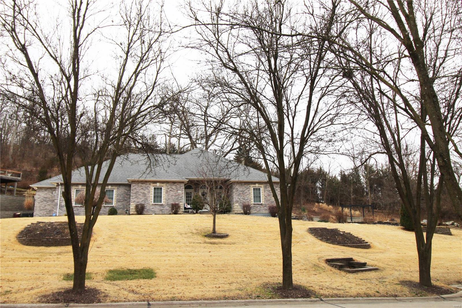 324 HAYS HILL Drive Property Photo - Fenton, MO real estate listing