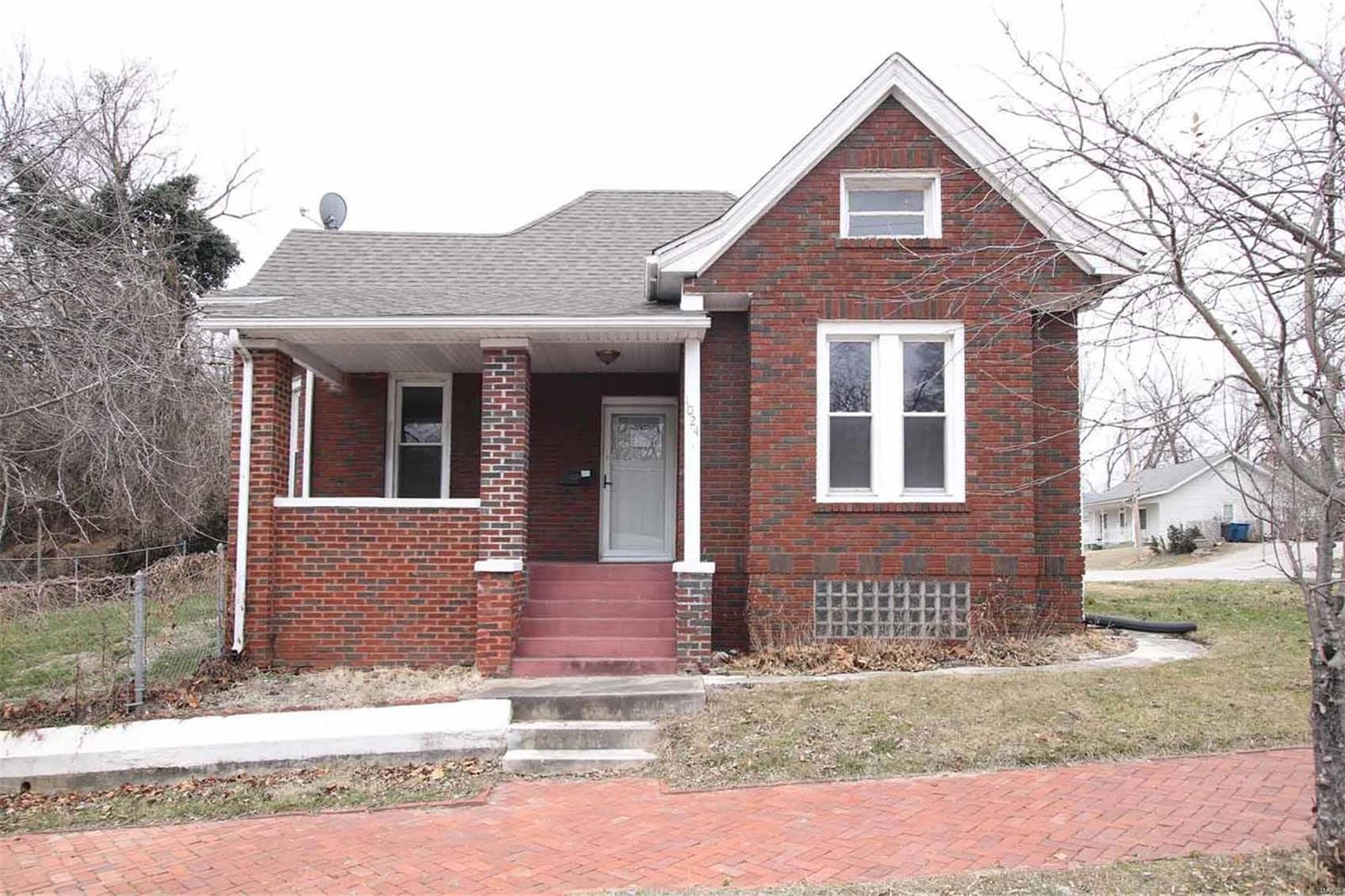 1024 Alby Street Property Photo